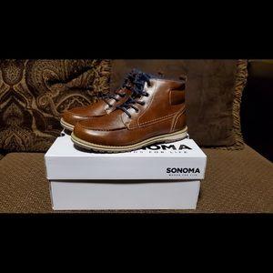 Sonoma Dress Shoes